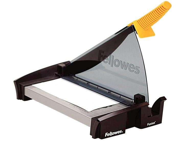 comprar guillotinas para papel