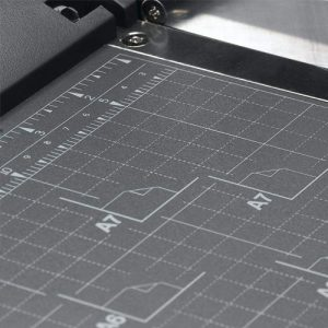 guillotina para cortar papel precio